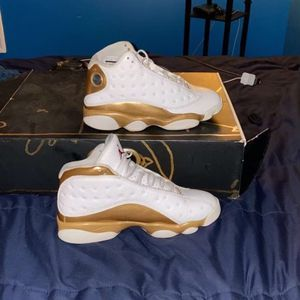 DMP Jordan Retro 13s for Sale in La Vergne, TN