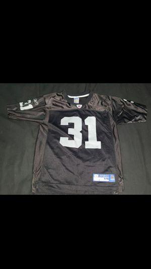 Raiders Jersey for Sale in Pomona, CA