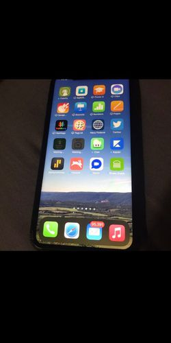 iPhone XR for Sale in Rockville,  MD