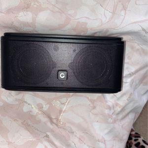 Speaker for Sale in Romeoville, IL
