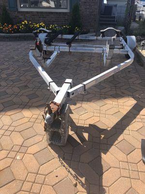 Trailer Jet ski / Boat for Sale in Toms River, NJ
