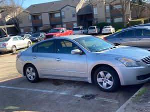 Car for Sale in Irving, TX