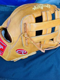 Rawlings Heart Of The Hide KB Glove 12 1/4 for Sale in Huntington Park,  CA