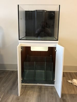 53G RR Rimless set-up for Sale in Henrico, VA