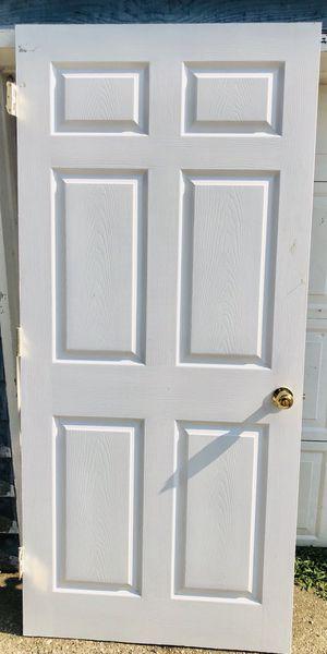 """36"""" door for Sale in Norcross, GA"""