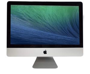 iMac 21.5 (Late 2009) (Upgraded) for Sale in Tampa, FL