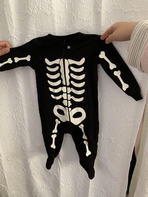 Baby Halloween costumes for Sale in San Leandro, CA