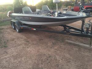1984 Hydra Sport Bass Boat for Sale in Mesa, AZ
