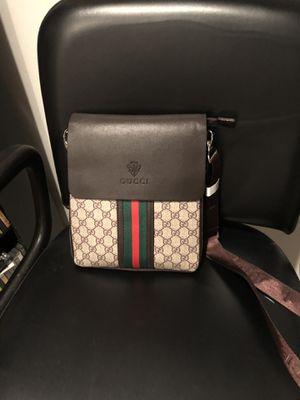 Messenger bag for Sale in Washington, DC