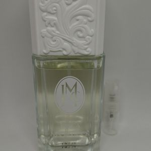 Patfum. Jessica Mc Clintock. 5- Ml Travel Spray. for Sale in Needham, MA
