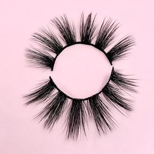 Blossom Faux Mink Lashes 1 Pair for Sale in Pomona, CA