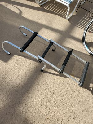 Boat ladder for Sale in Cape Coral, FL
