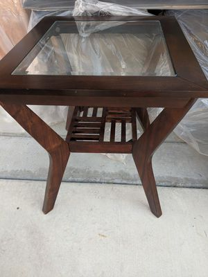 New And Used Furniture For Sale In Las Vegas Nv Offerup