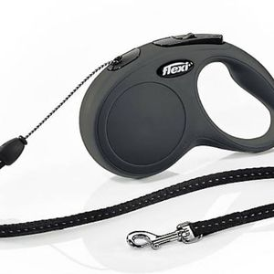 Small 16 Foot Cord Retractable Leash! for Sale in Silver Spring, MD