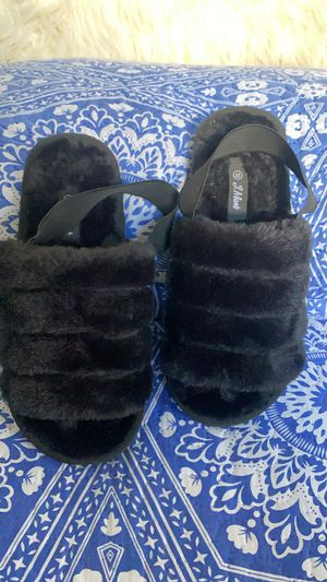 Uggs sleepers for Sale in Los Angeles, CA