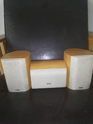Speakers *Audio Pro* for Sale in Deltona, FL