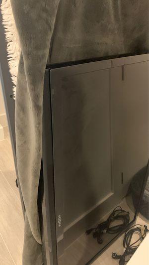 Insignia 50 inch tv for Sale in Boca Raton, FL