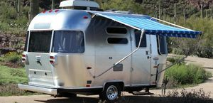 ❗❗URGENT FOR SALE 2OO8 Airstream International Ocean❗❗ for Sale in Colorado Springs, CO