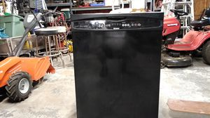 Kenmore dishwasher in great shape and ready to go asking $100 for Sale in Murfreesboro, TN