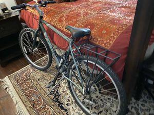 bike for sale for Sale in Atlanta, GA