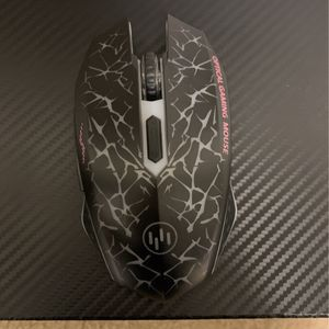 Optical Wireless Gaming Mouse for Sale in Chula Vista, CA