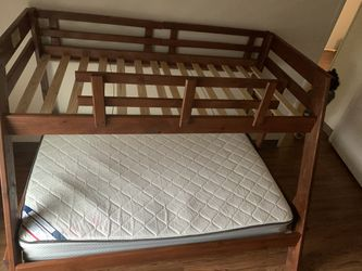 Bunk Bed for Sale in Smyrna,  TN