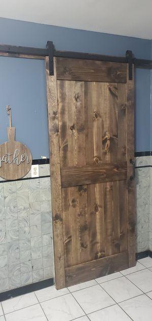 Barn doors & more for Sale in Hammond, IN