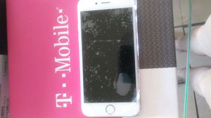 iPhone for Sale in Tampa, FL