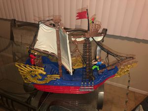 Pirates of The Caribbean for Sale in Phoenix, AZ