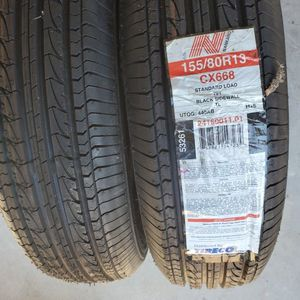 Trailer Tires for Sale in Columbia, SC