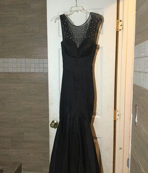 Biutiful dresses Windsor zise 3 stretch for Sale in Lake Wales, FL
