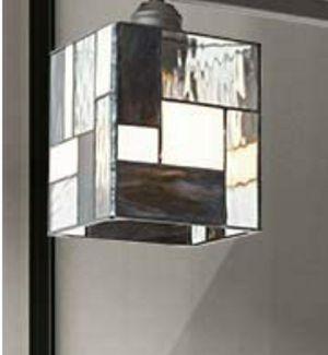 Pendant light for Sale in Pico Rivera, CA