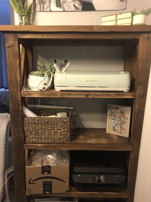 Farm house Bookshelves for Sale in Oceanside, CA