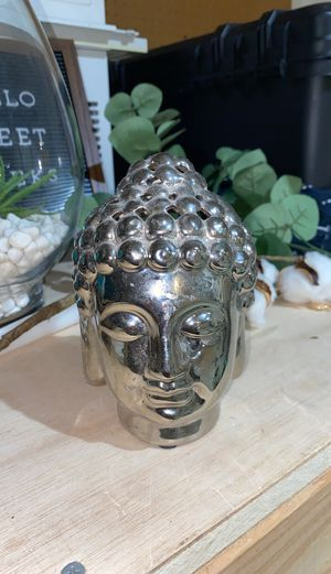Buddha head for Sale in Graham, WA