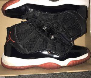 Bred 11's Jordan for Sale in Forestville, MD