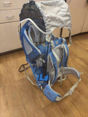 Kelty hiking backpack for Sale in Peoria, AZ