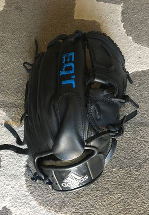 "Adidas EQ'T pitchers baseball glove size 12"" for Sale in Westminster, CA"