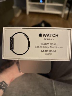 Apple Watch for Sale in Meriden, CT