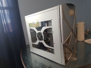 Old pc gaming for Sale in Miami Springs, FL