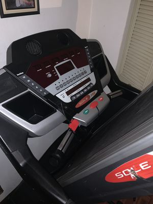Workout machines for Sale in Rochester, NY