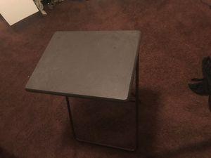 A desk for Sale in Phoenix, AZ