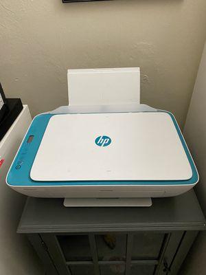 HP Deskjet inkjet Printer GREAT CONDITION for Sale in Hialeah, FL