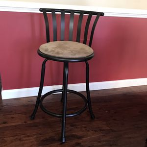 Bar stool for Sale in Pittsburgh, PA