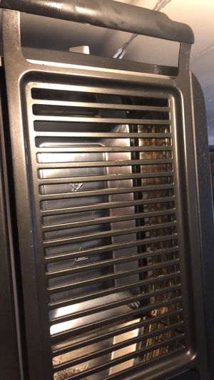 Small grill for Sale in Lewisburg, PA