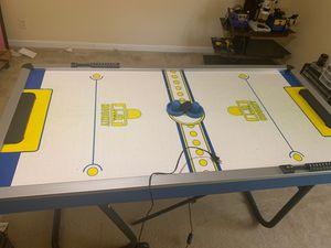 Air hockey table! for Sale in Nashville, TN