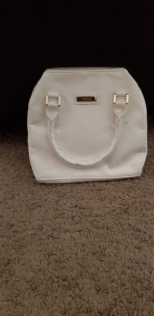 Brand new versace tote bag for Sale in Humble, TX