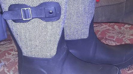 Muck Rain Boots for Sale in Cashmere,  WA