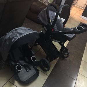 Baby Stroller Purses for Sale in Donna, TX
