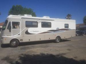 2004 Fleetwood Southwind 32v Class A Motorhome RV camper for Sale in Phoenix, AZ