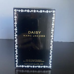 Daisy Marc Jacobs for Sale in Compton, CA
